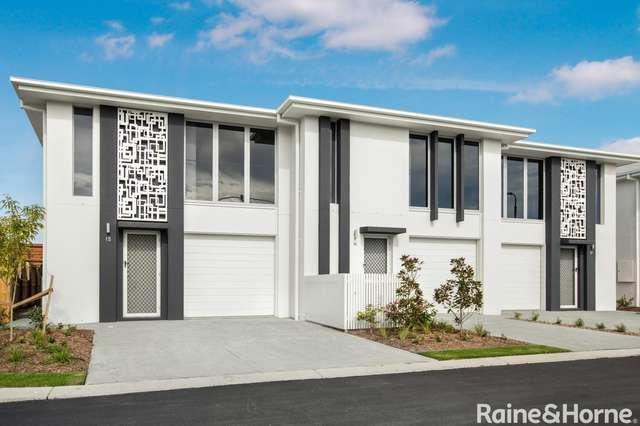 188 Gainsborough Drive, Pimpama QLD 4209