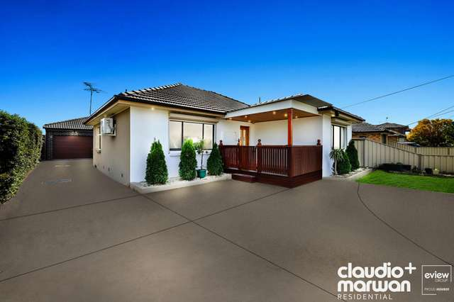 1/91 East Street, Hadfield VIC 3046