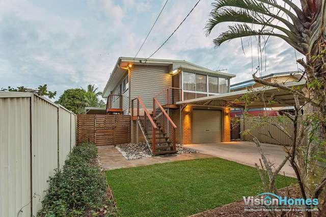 23 Cromer Street, Sunnybank Hills QLD 4109