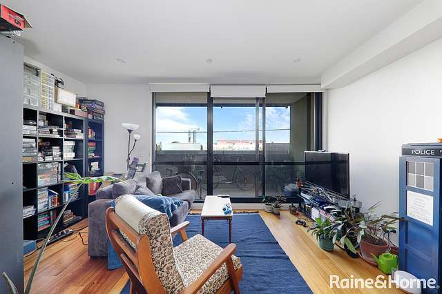 105/776 Sydney Road, Brunswick VIC 3056