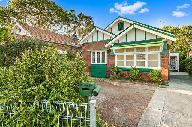 329 Georges River Road