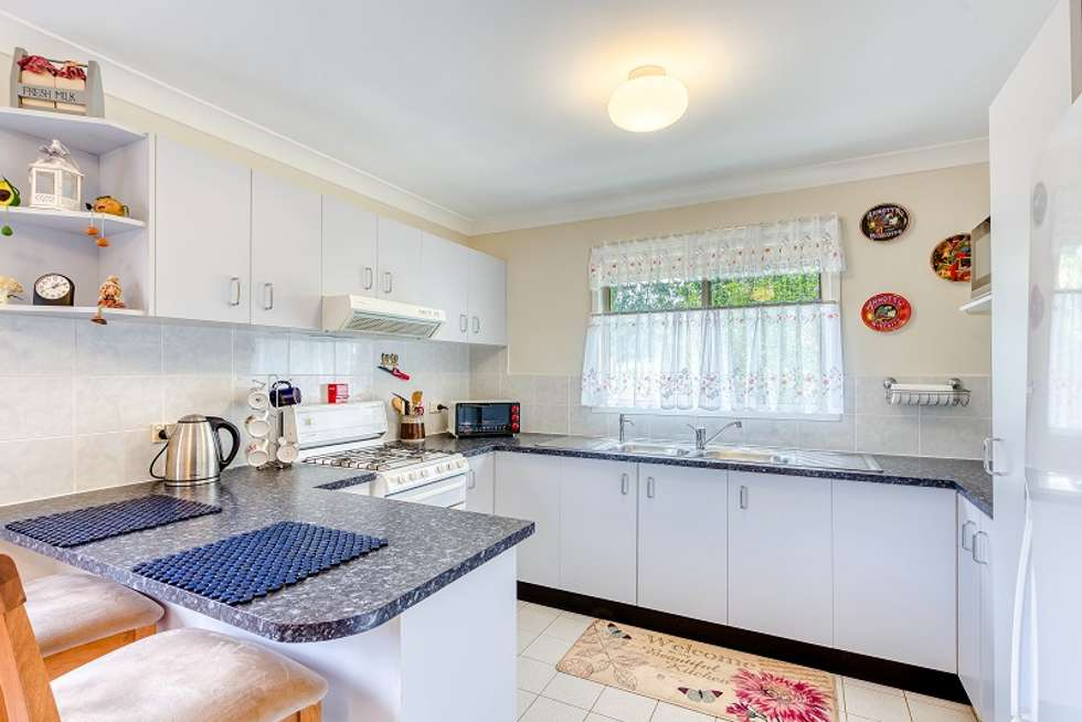 Second view of Homely house listing, 39-1481 Camden Valley Way, Leppington NSW 2179