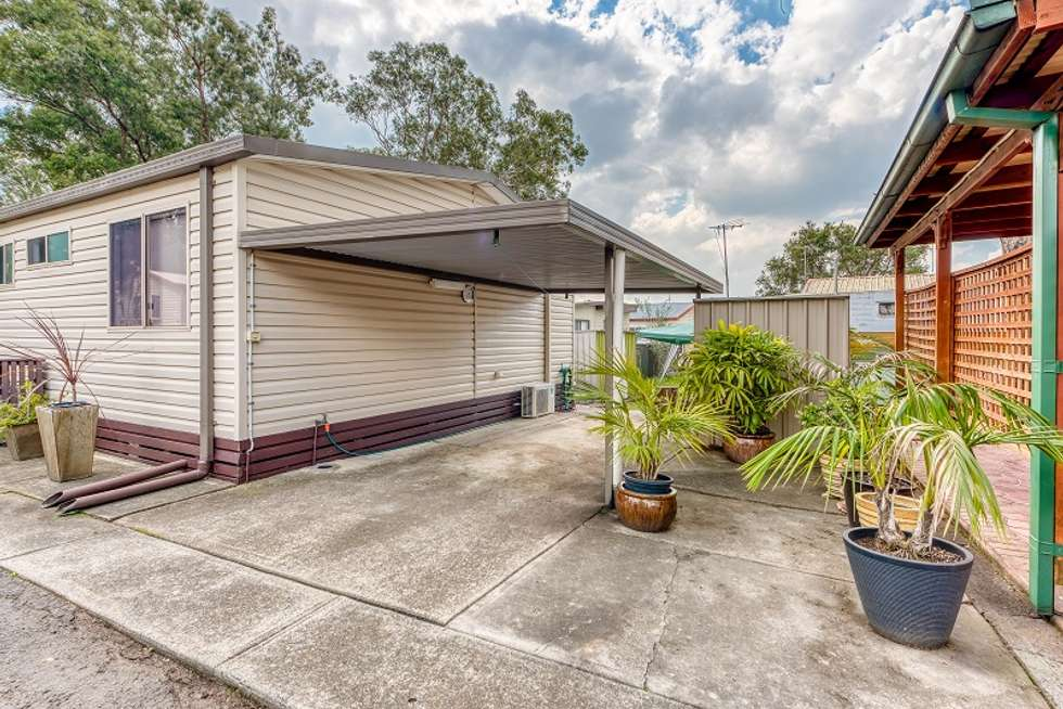 Third view of Homely house listing, 39-1481 Camden Valley Way, Leppington NSW 2179