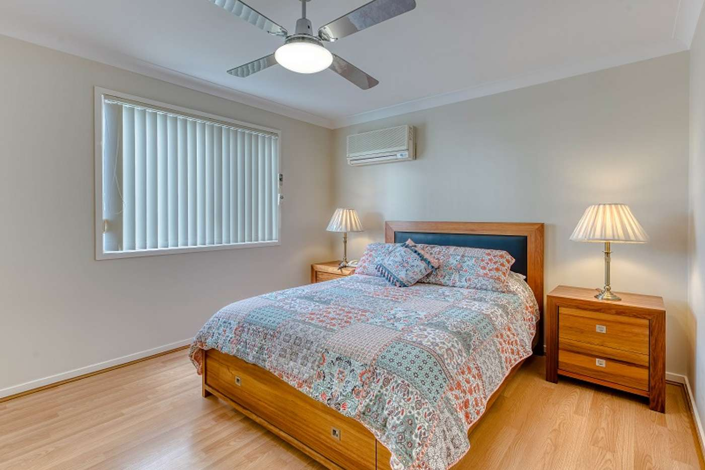 Fifth view of Homely house listing, 39-1481 Camden Valley Way, Leppington NSW 2179