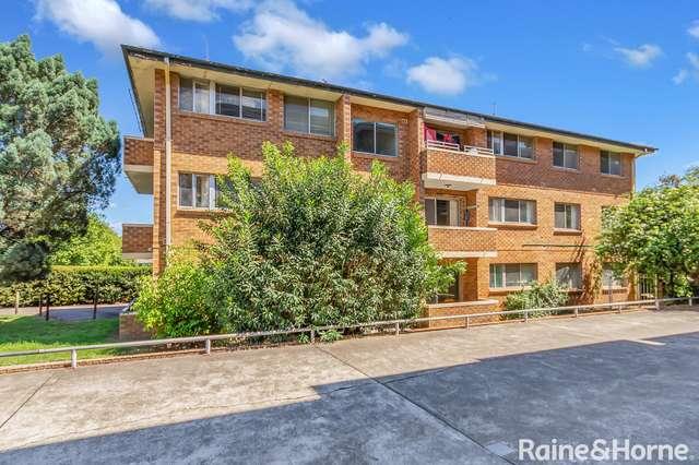 5/55 Saddington Street, St Marys NSW 2760