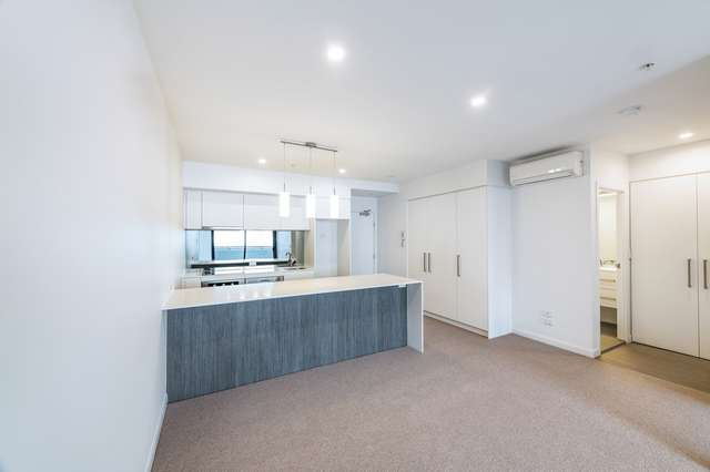 11408/300 Old Cleveland Road, Coorparoo QLD 4151