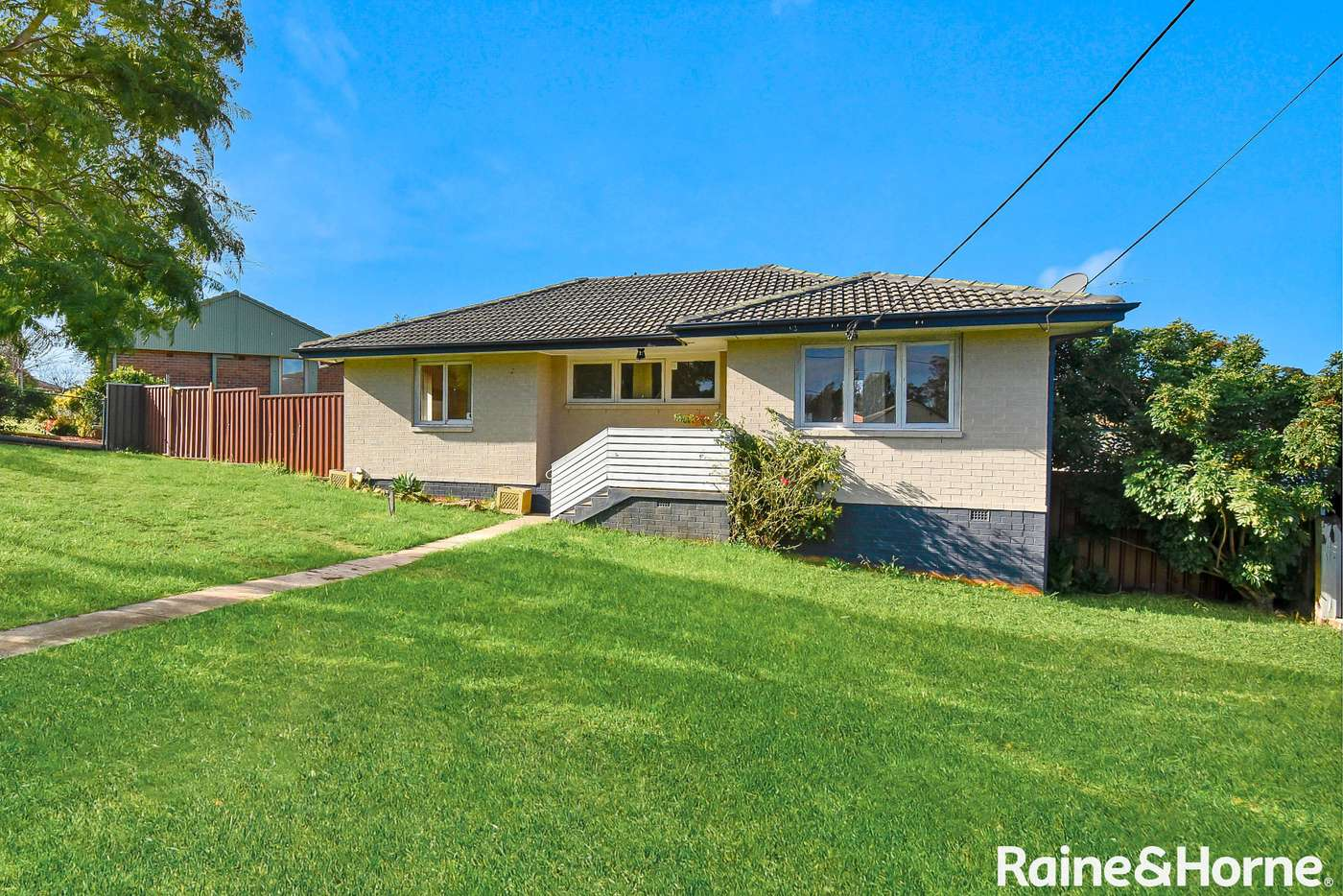 Main view of Homely house listing, 72 Debrincat Avenue, Tregear NSW 2770
