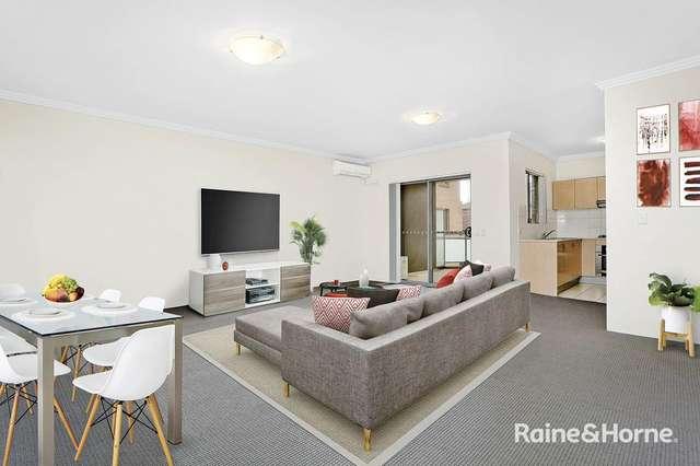 14/1-3 Putland Street, St Marys NSW 2760