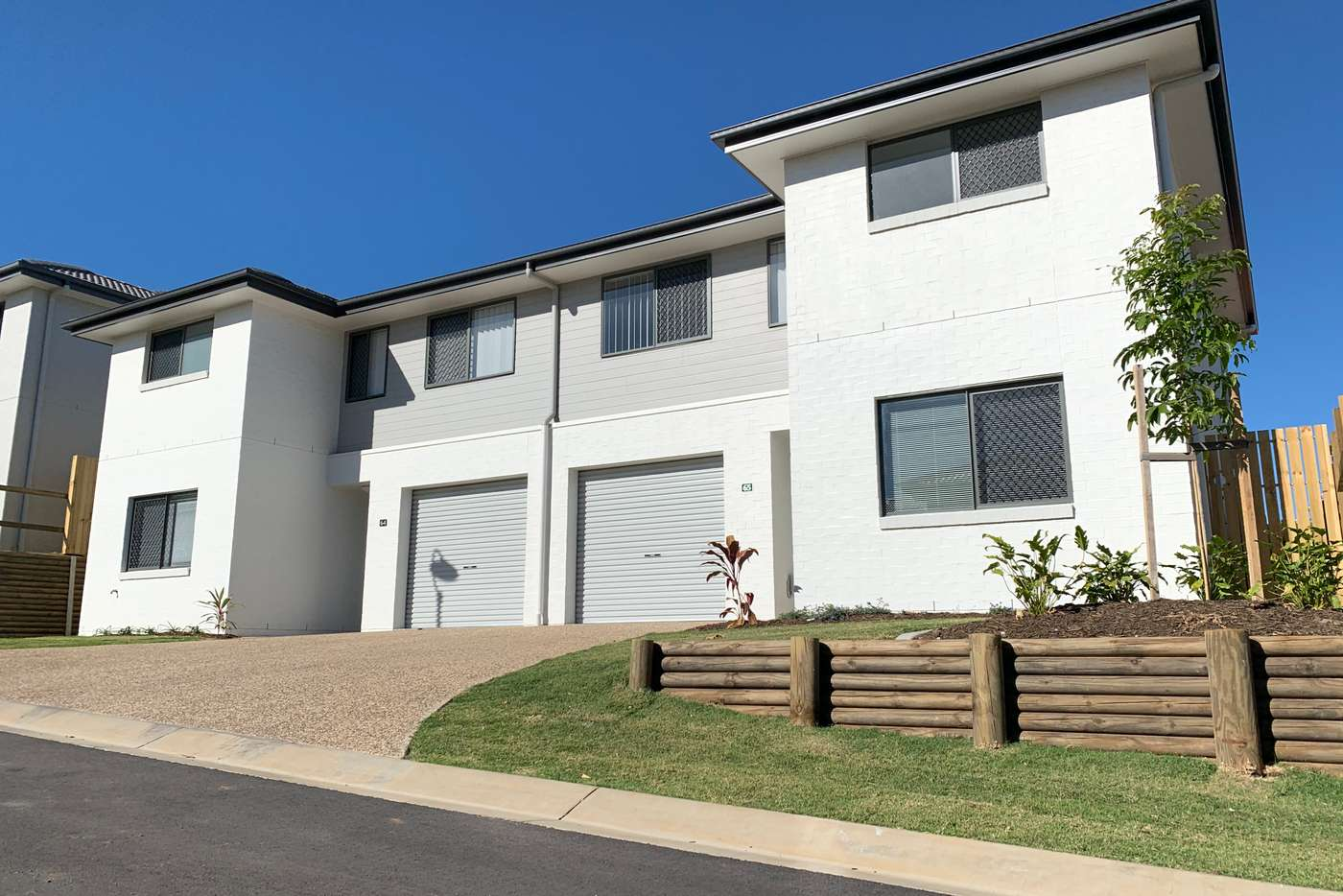 Main view of Homely townhouse listing, 02 Kerr Road West, Kallangur QLD 4503