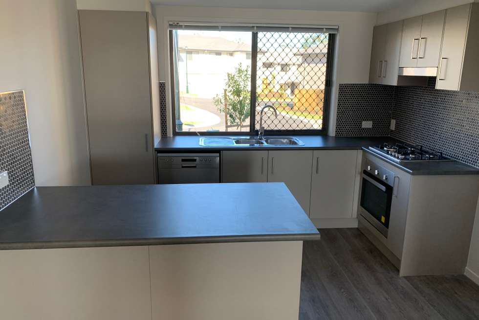 Fourth view of Homely townhouse listing, 02 Kerr Road West, Kallangur QLD 4503