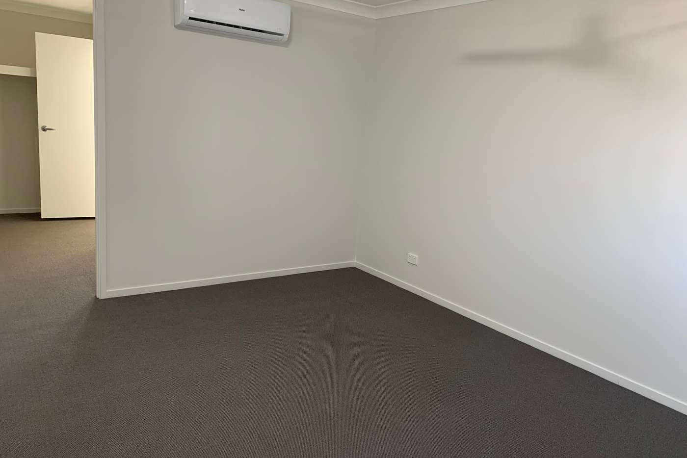 Seventh view of Homely townhouse listing, 02 Kerr Road West, Kallangur QLD 4503