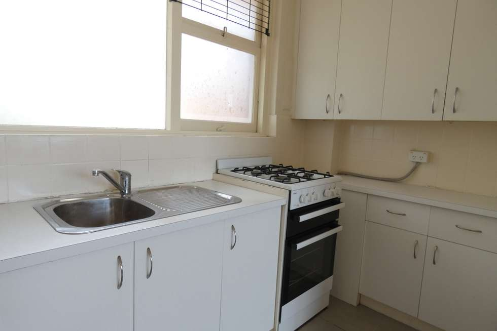 Second view of Homely unit listing, 2/5 Blackwood Avenue, Ashfield NSW 2131