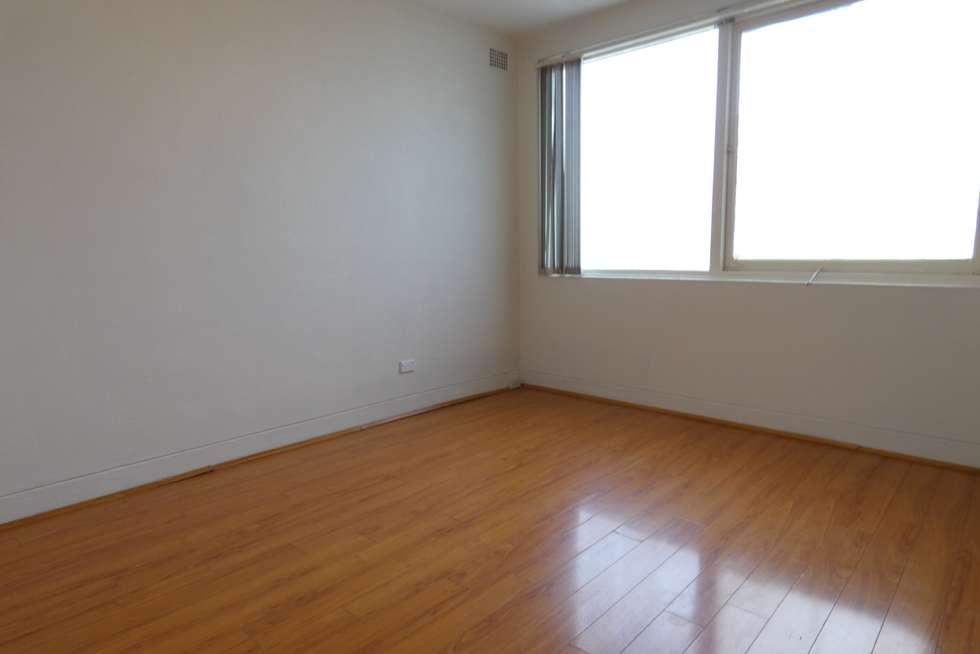 Third view of Homely unit listing, 2/5 Blackwood Avenue, Ashfield NSW 2131