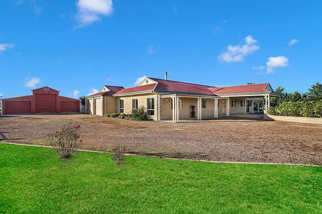 33 Gleesons Road, Little River VIC 3211