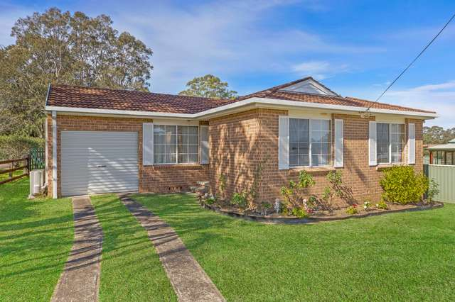211 Pollock Avenue, Wyong NSW 2259
