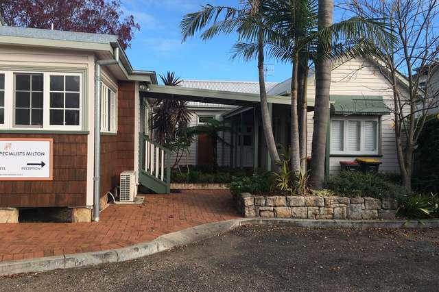 120 Princes Highway, Milton NSW 2538