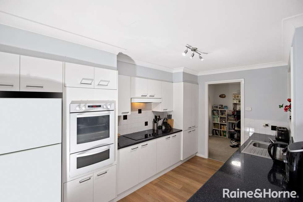 Second view of Homely house listing, 2 Venus Avenue, Lake Tabourie NSW 2539