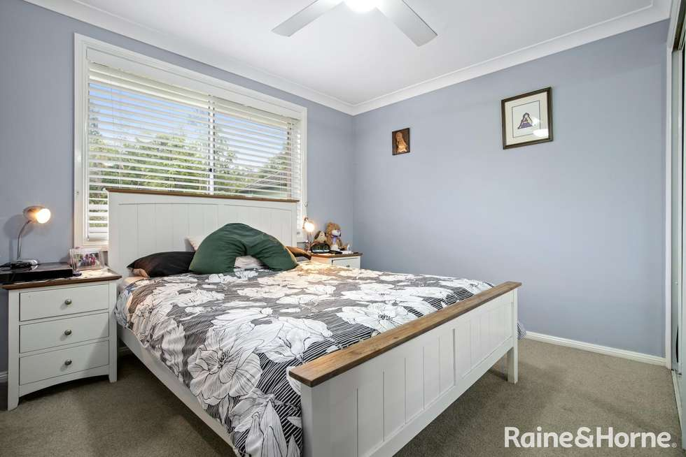 Fourth view of Homely house listing, 2 Venus Avenue, Lake Tabourie NSW 2539