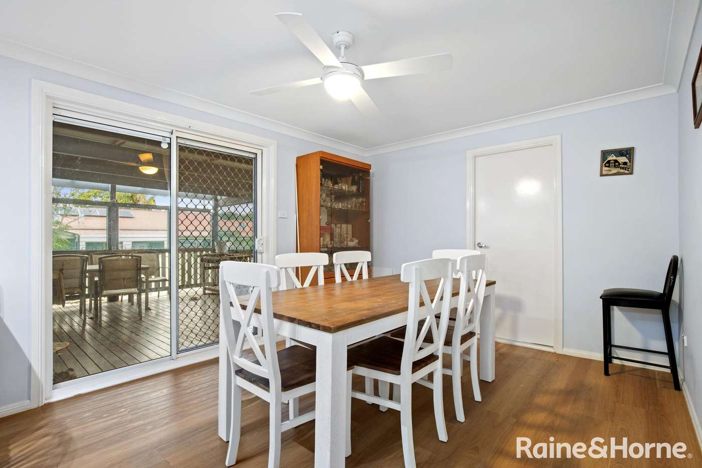 Fifth view of Homely house listing, 2 Venus Avenue, Lake Tabourie NSW 2539