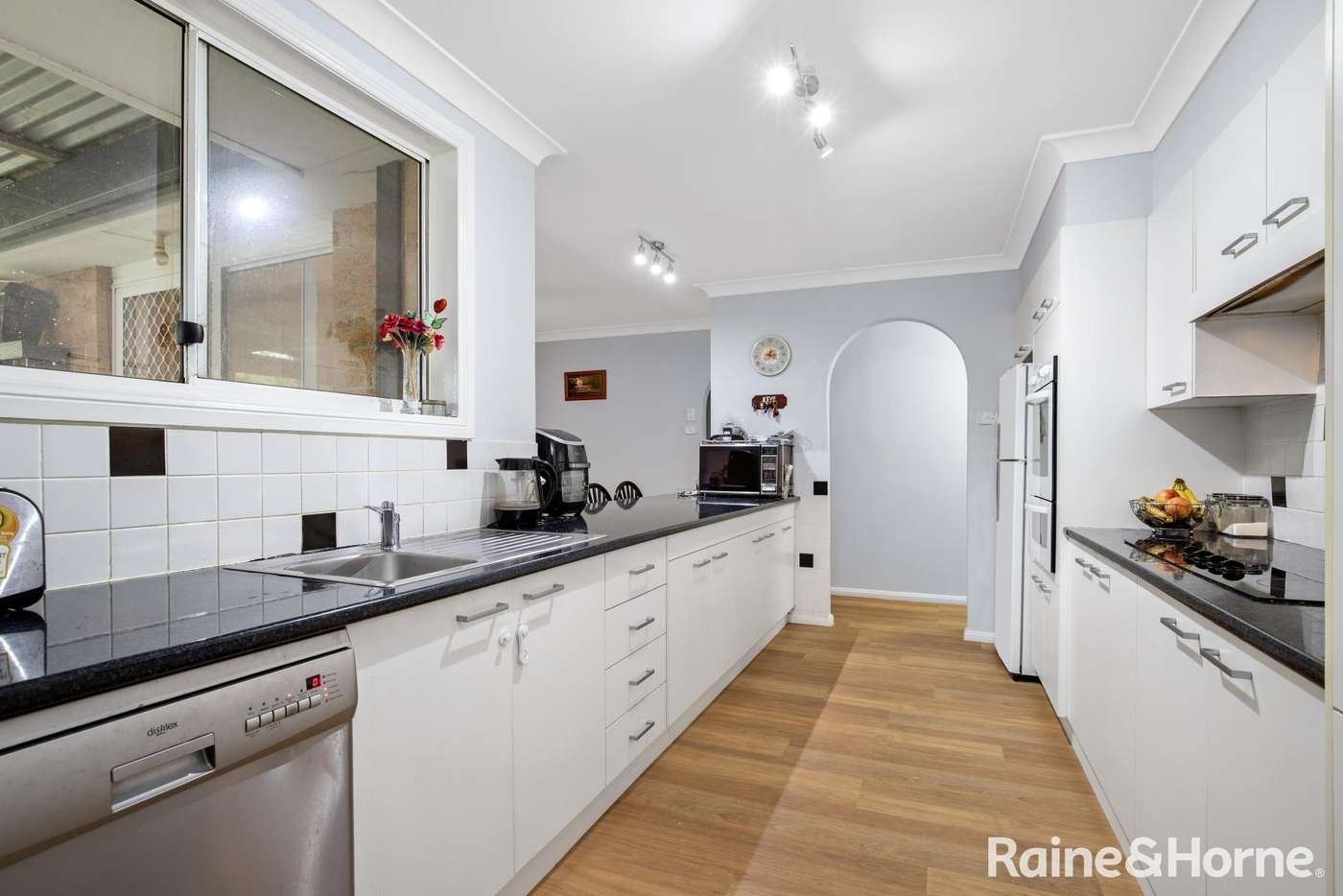 Sixth view of Homely house listing, 2 Venus Avenue, Lake Tabourie NSW 2539