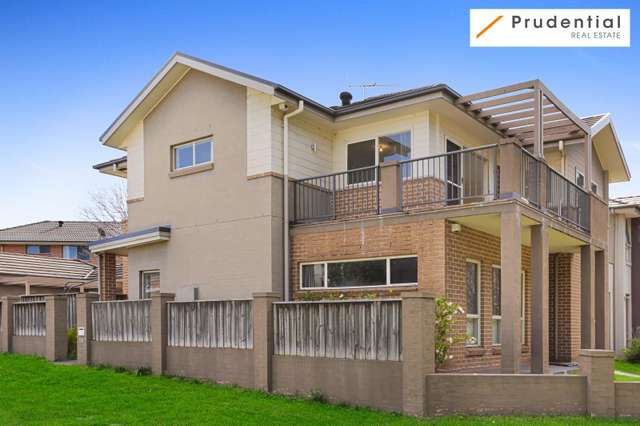 38B Hidcote Road, Campbelltown NSW 2560
