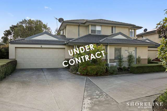 8/102 Country Club Drive, Safety Beach VIC 3936