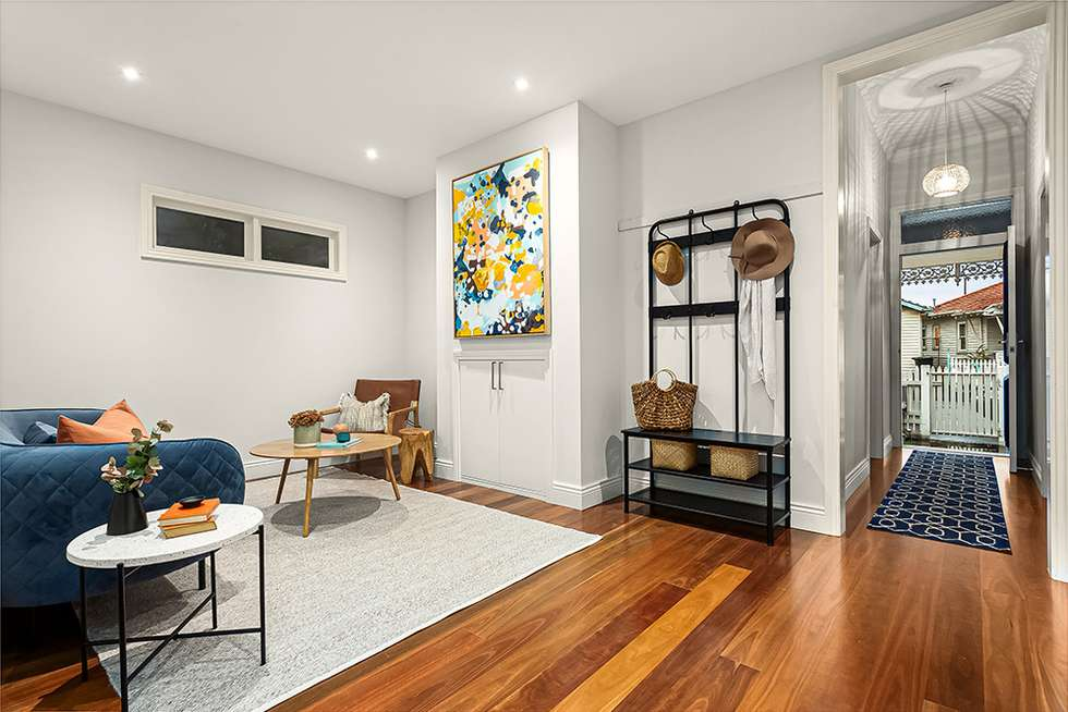 Fourth view of Homely house listing, 80 Albert Street, Williamstown VIC 3016