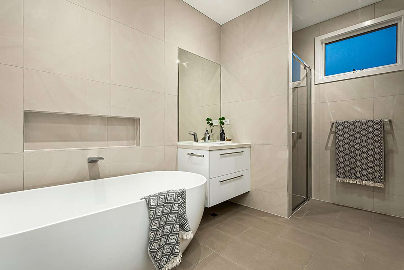Sixth view of Homely house listing, 80 Albert Street, Williamstown VIC 3016