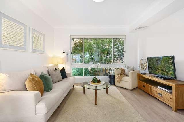 1/37 Doncaster Avenue, Kensington NSW 2033