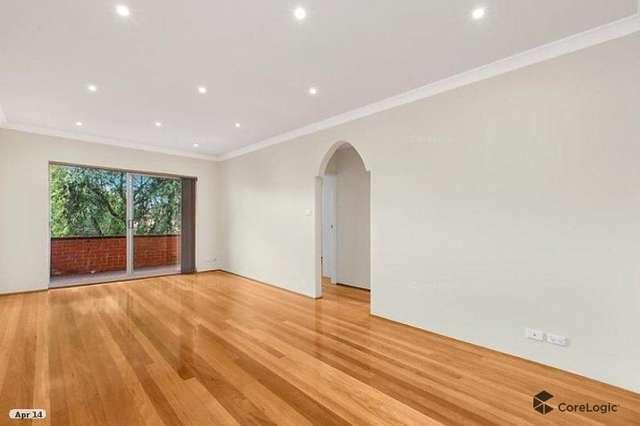 3/6-8 Monomeeth Street, Bexley NSW 2207