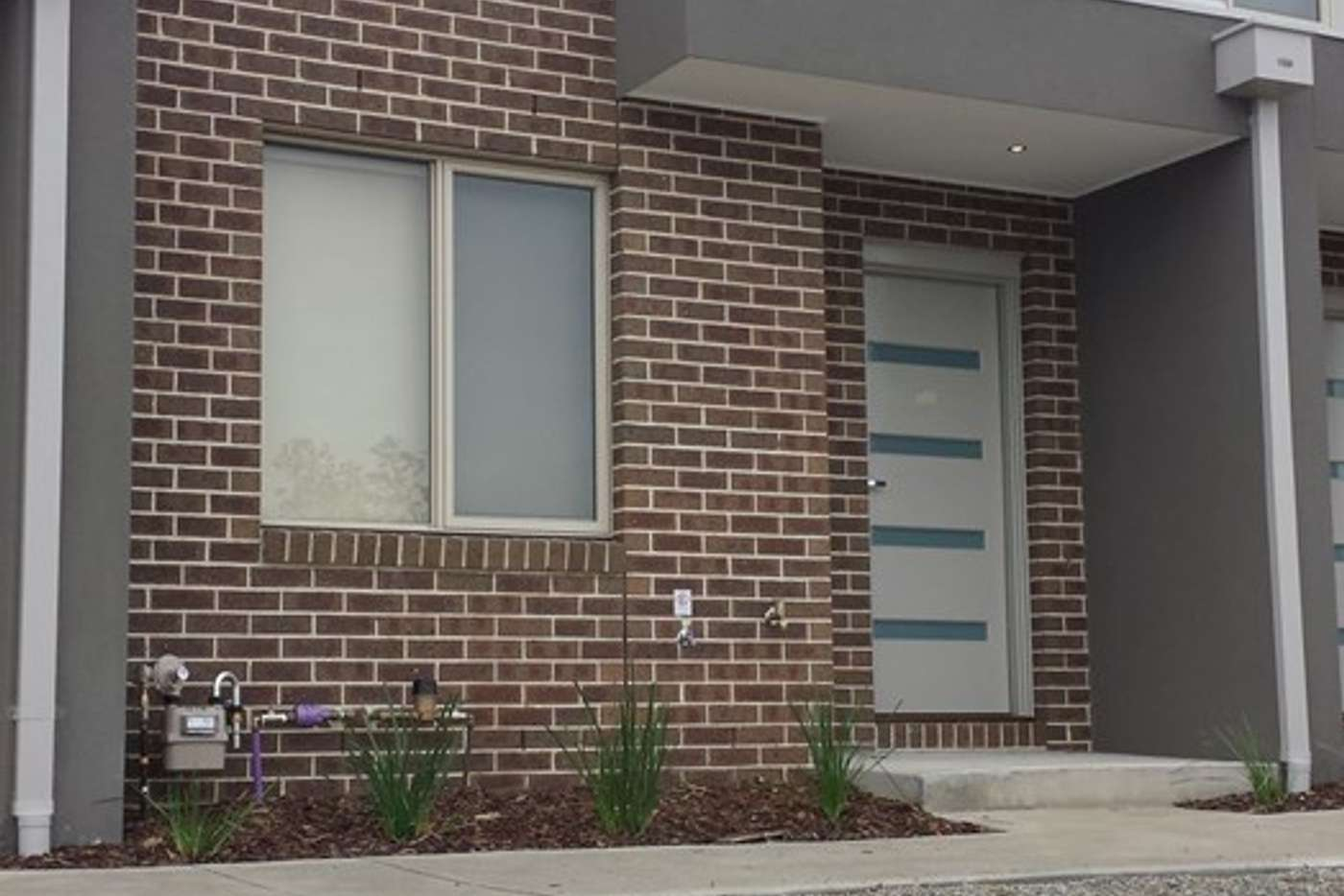 Main view of Homely house listing, 11/181-203 Grand Blvd, Craigieburn VIC 3064