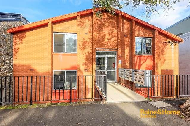 6/171-175 ROWNTREE STREET, Birchgrove NSW 2041