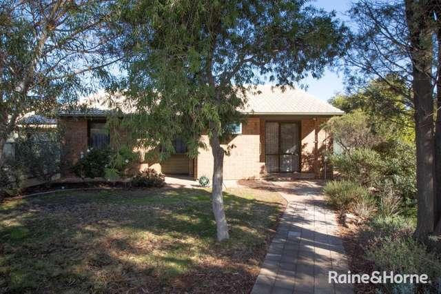 1/13 Mellor Street, Port Augusta West SA 5700