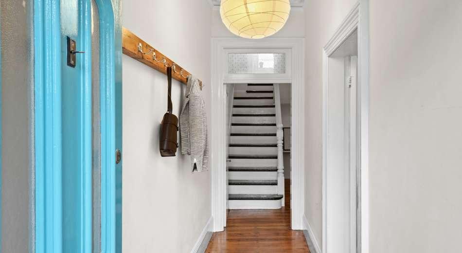137 Bedford Street, Newtown NSW 2042