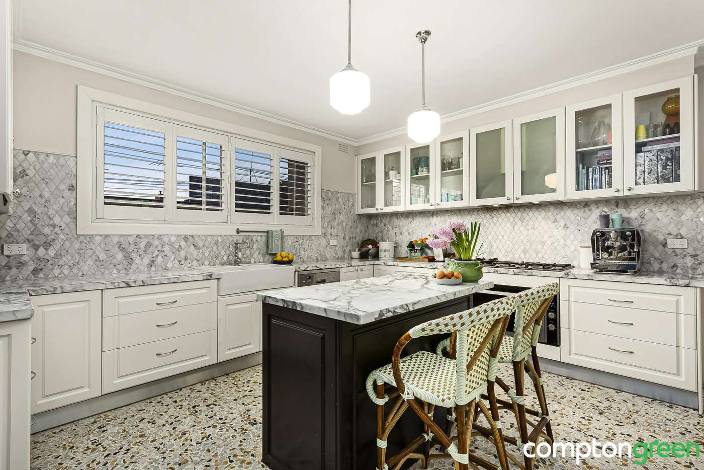 Fifth view of Homely house listing, 34 Richelieu Street, West Footscray VIC 3012