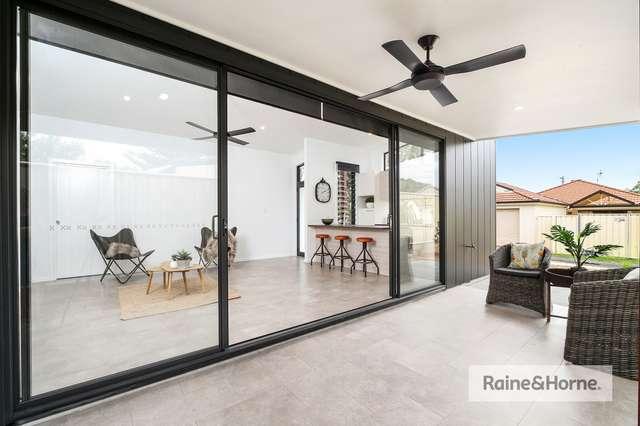 89A Beach Street, Ettalong Beach NSW 2257