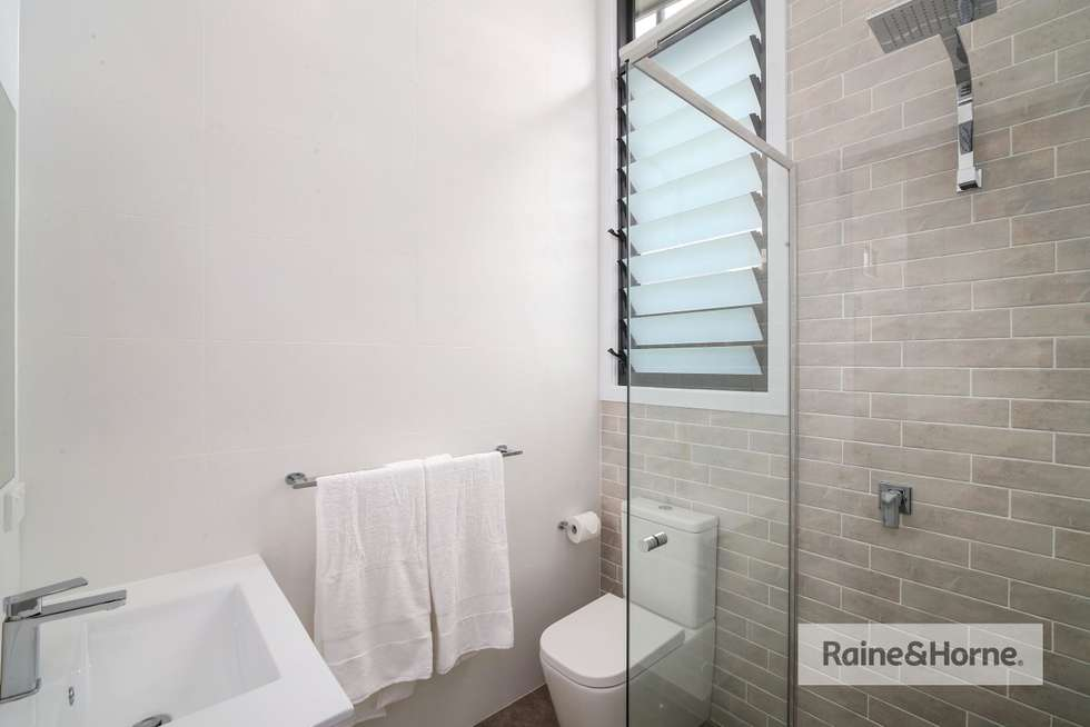 Second view of Homely house listing, 89A Beach Street, Ettalong Beach NSW 2257