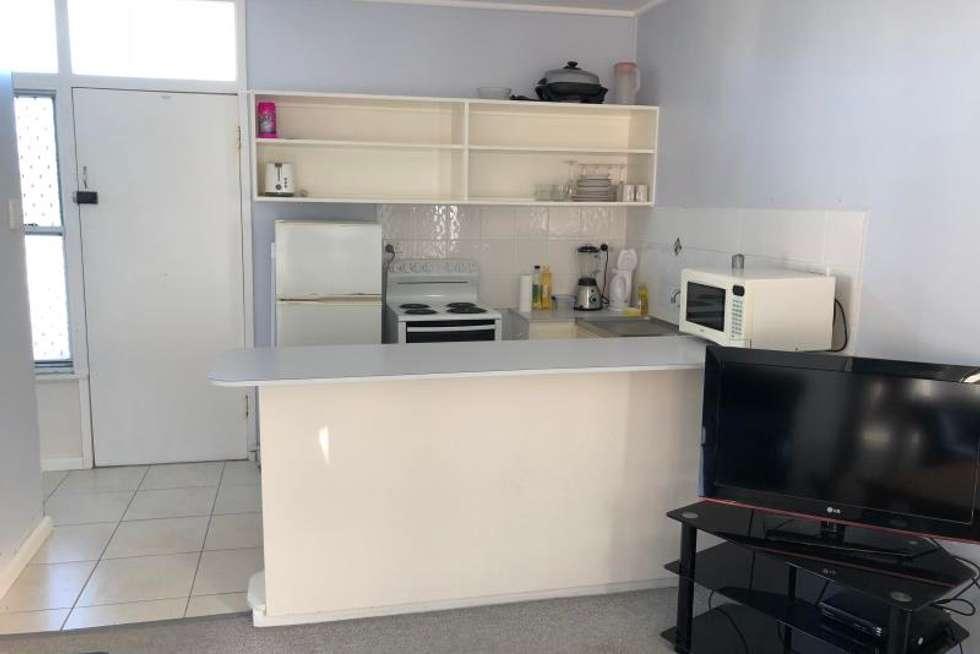 Third view of Homely unit listing, 8/374 Esplanade, Torquay QLD 4655