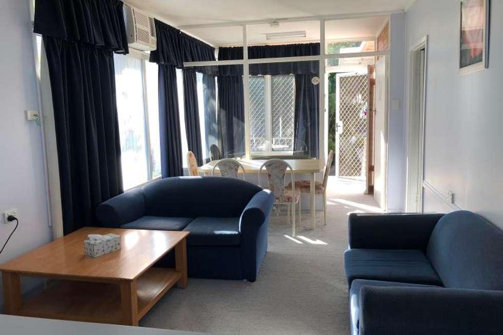 Fourth view of Homely unit listing, 8/374 Esplanade, Torquay QLD 4655
