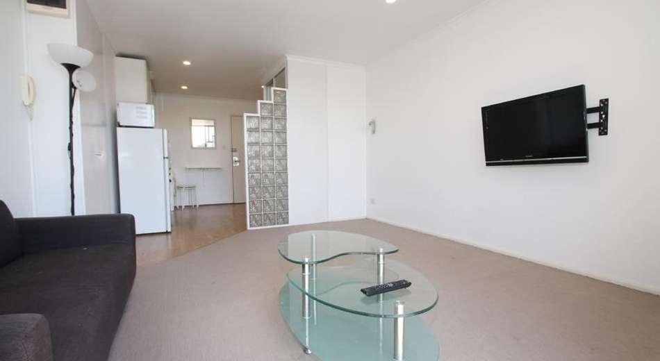 51/35 Alison Road, Kensington NSW 2033
