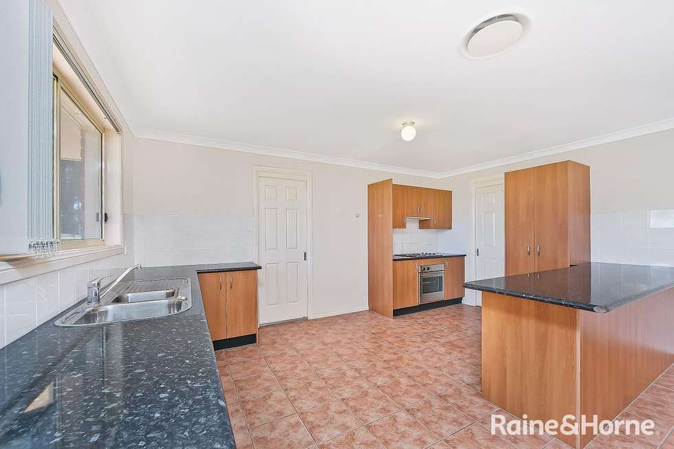 Third view of Homely house listing, 33 Kenthurst Road, Dural NSW 2158