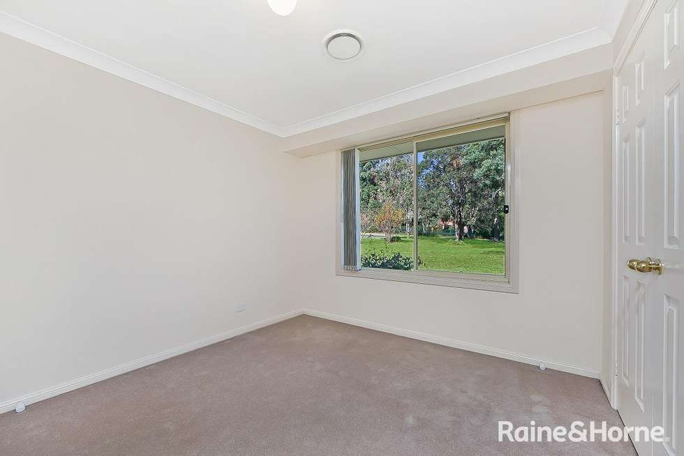 Fourth view of Homely house listing, 33 Kenthurst Road, Dural NSW 2158