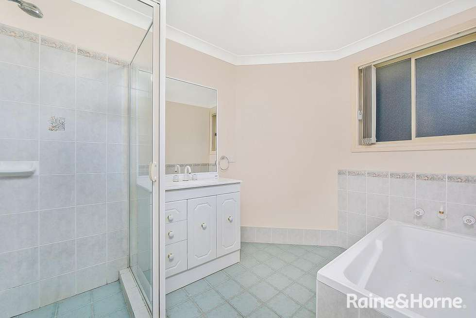 Fifth view of Homely house listing, 33 Kenthurst Road, Dural NSW 2158