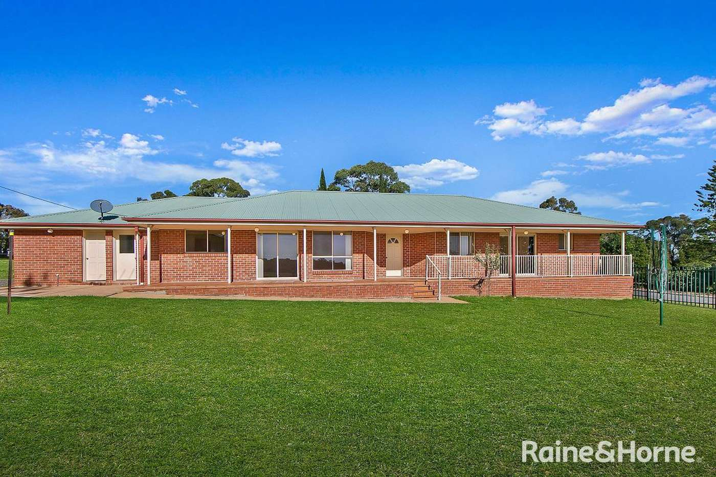 Sixth view of Homely house listing, 33 Kenthurst Road, Dural NSW 2158