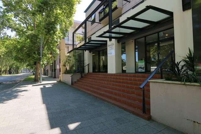 7/116 Mounts Bay Road, Perth WA 6000