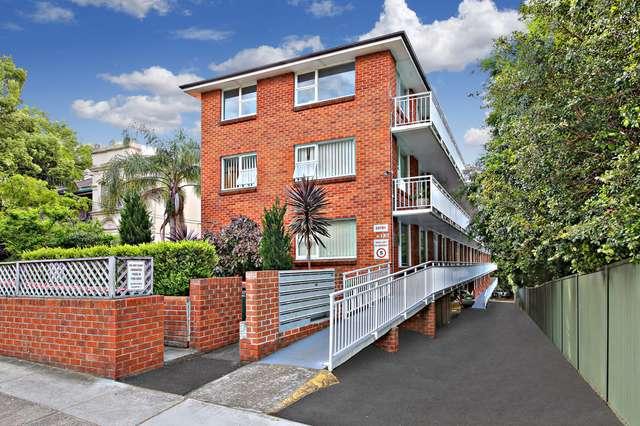 21/137 Smith Street, Summer Hill NSW 2130
