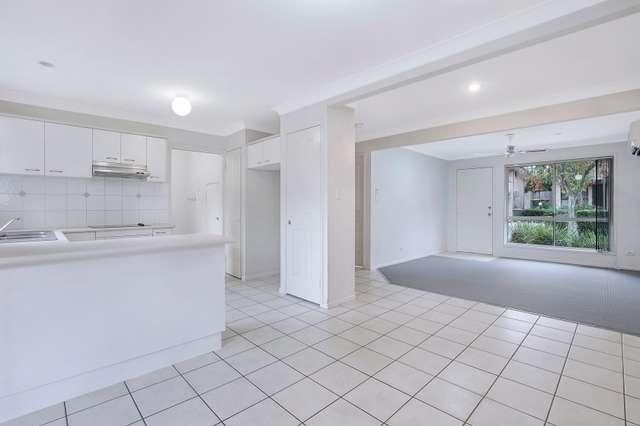 85 Muriel Avenue, Moorooka QLD 4105