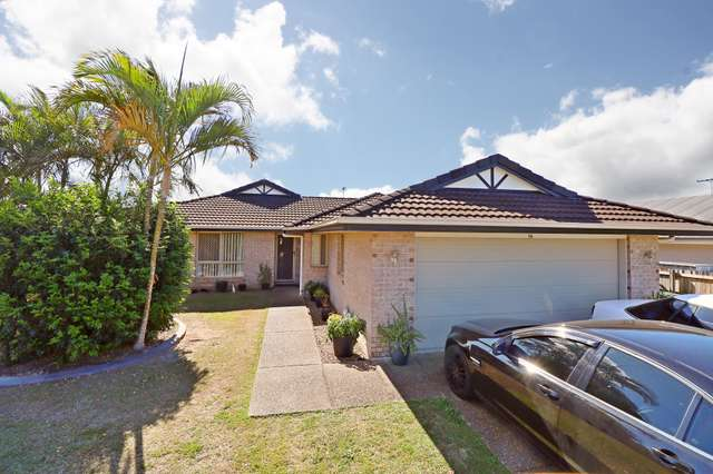 14 Jackwood Court, Morayfield QLD 4506