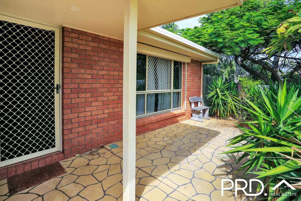 Second view of Homely house listing, 6 Shari Court, Bargara QLD 4670