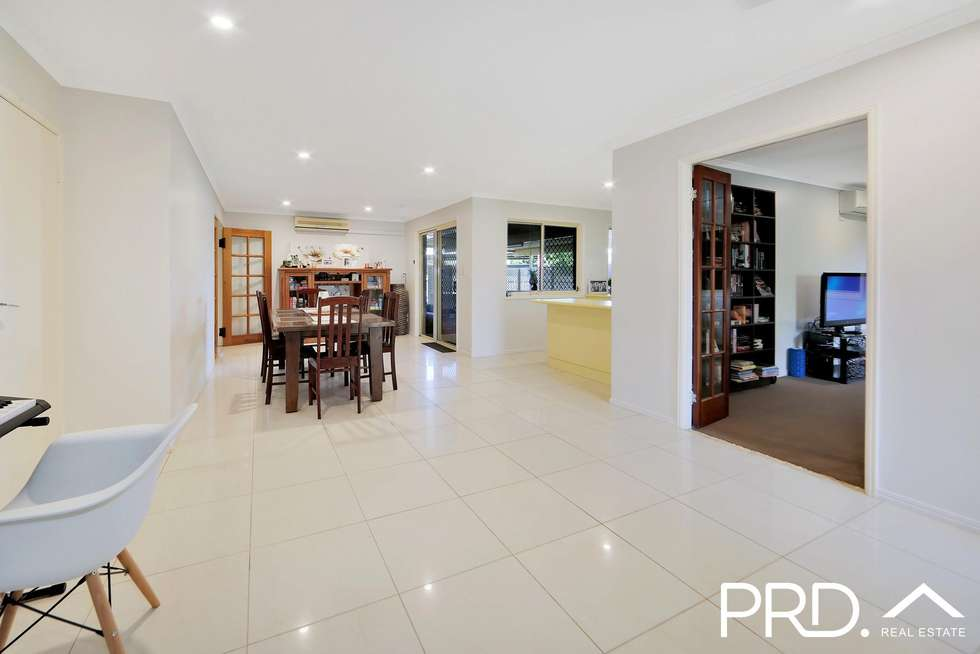 Third view of Homely house listing, 6 Shari Court, Bargara QLD 4670